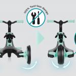 2in1-triratukas-balansinis-dviratukas (3)