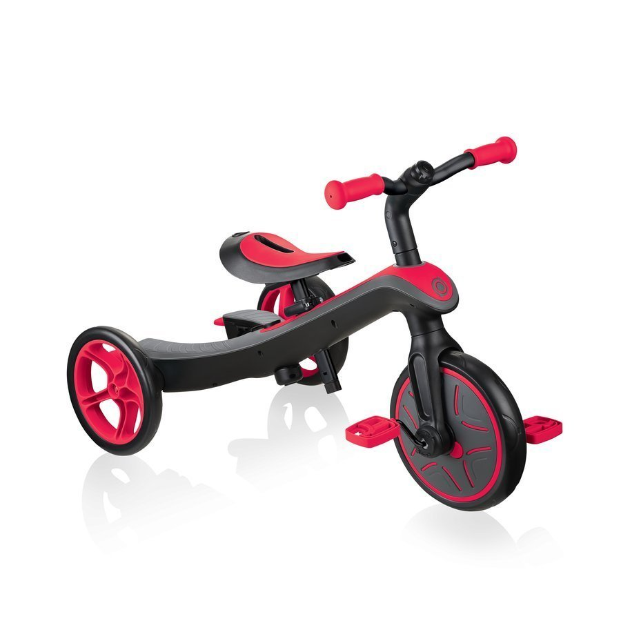 2in1-triratukas-balansinis-dviratukas (4)