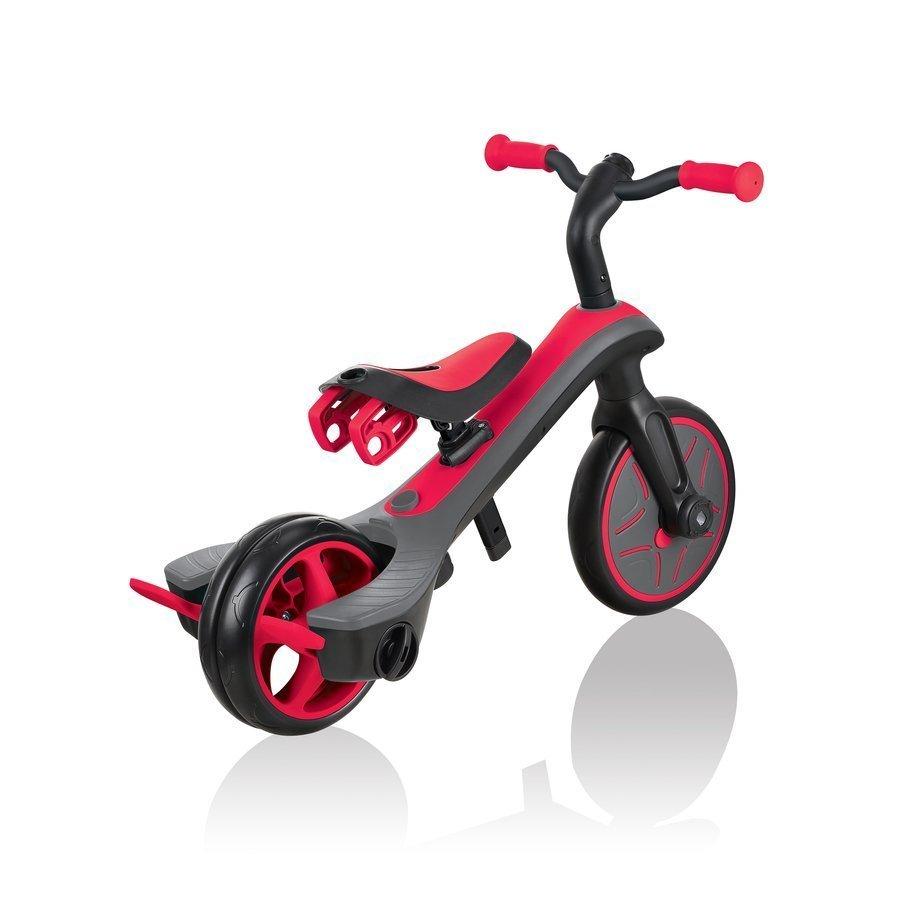 2in1-triratukas-balansinis-dviratukas (6)