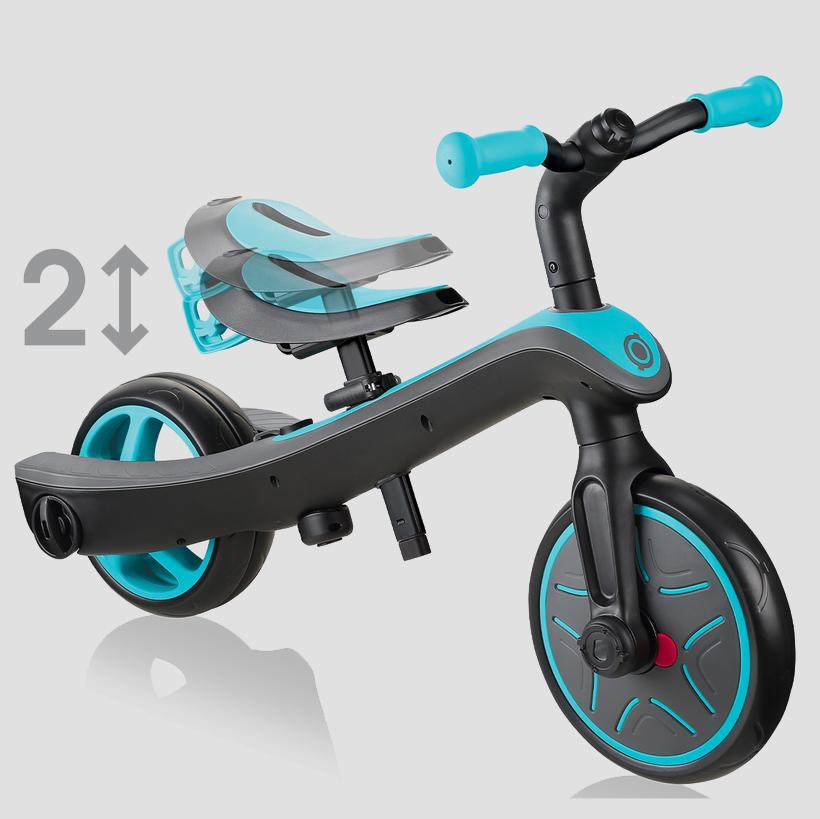 2in1-triratukas-balansinis-dviratukas (7)