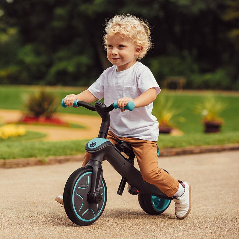 2in1-triratukas-balansinis-dviratukas (8)