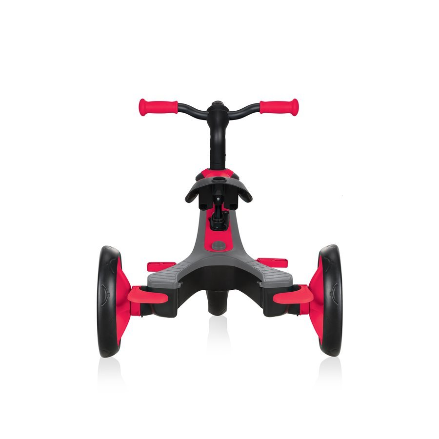 2in1-triratukas-balansinis-dviratukas