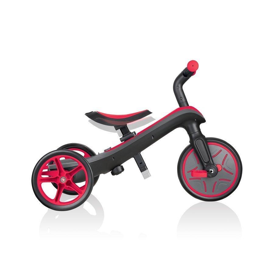 3in1-vaikiskas-dviratukas-globber-explorer (9)