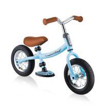 balansinis-dviratukas-globber-go-bike (3)