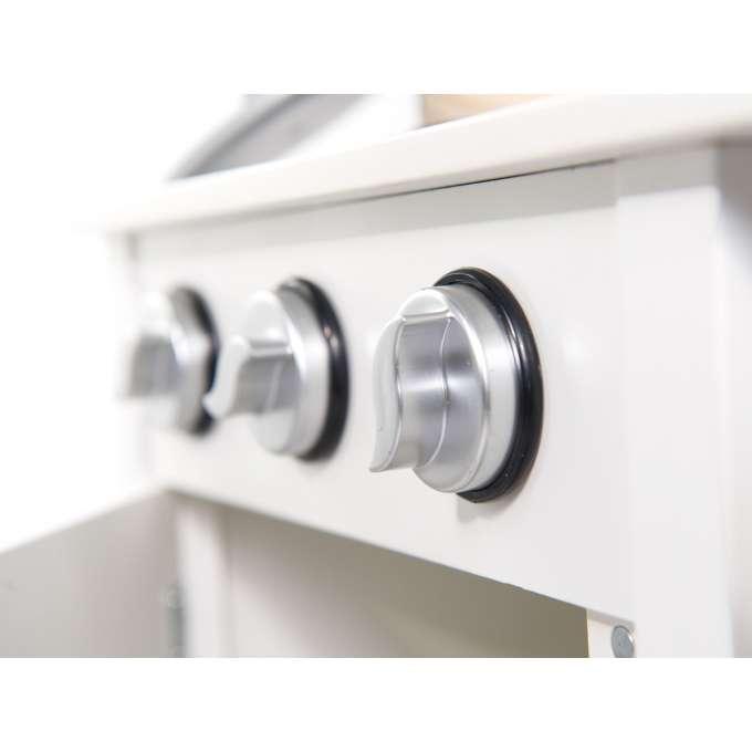 medine-virtuvele-su-priedais-85cm