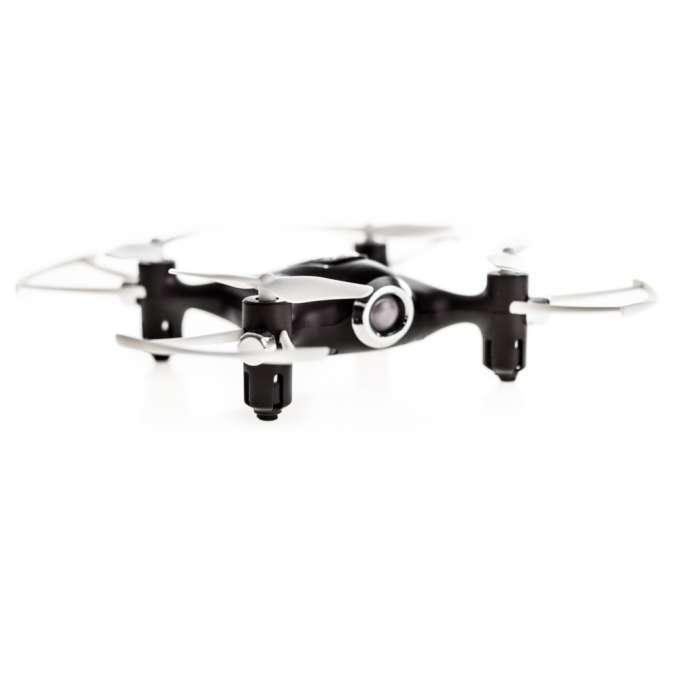 Mini dronas RC Syma X20