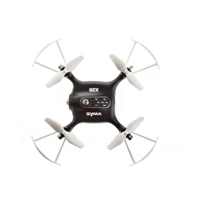 mini-dronas-rc-syma-x20 (5)