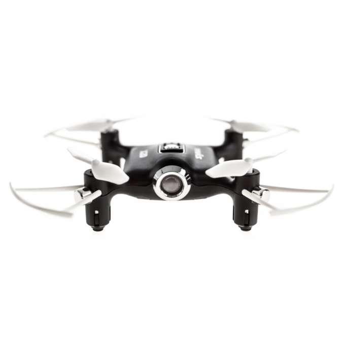 mini-dronas-rc-syma-x20