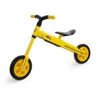 sulankstomas-balansinis-dviratis (4)