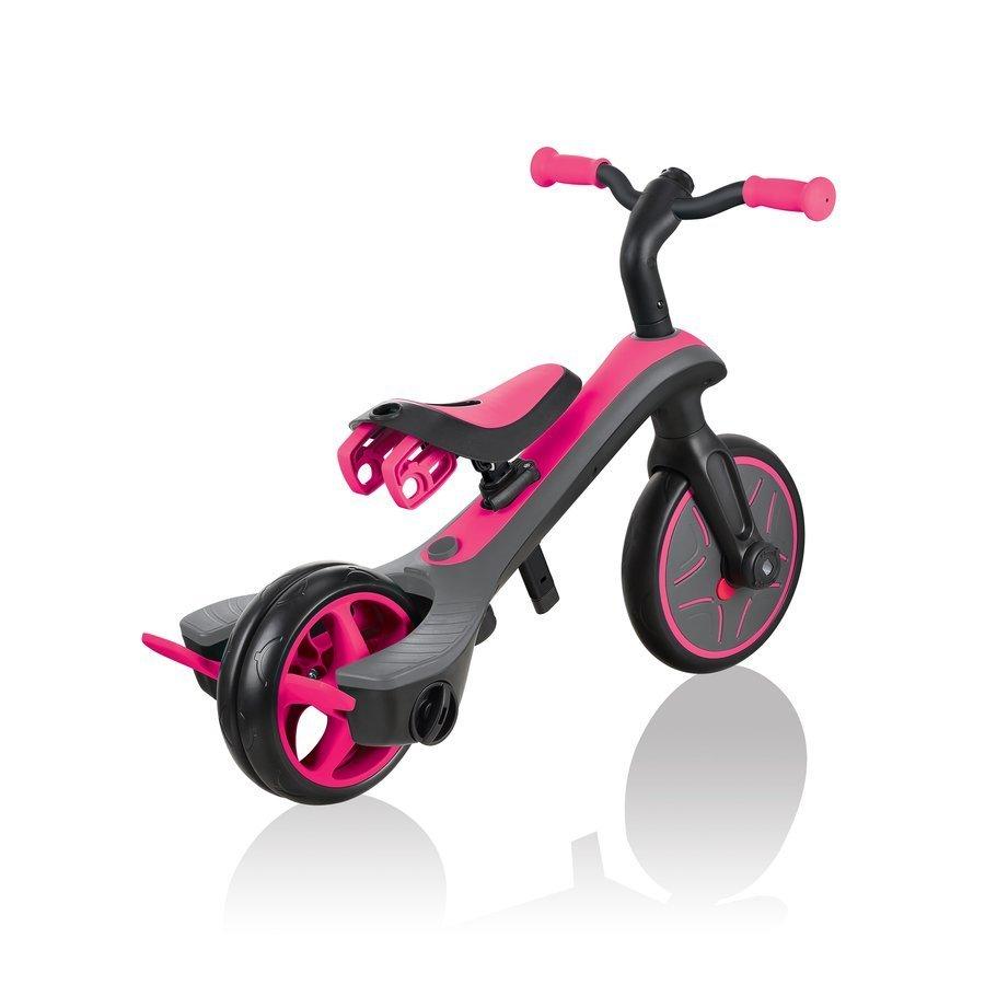vaikiškas dviratukas-triratukas (3)