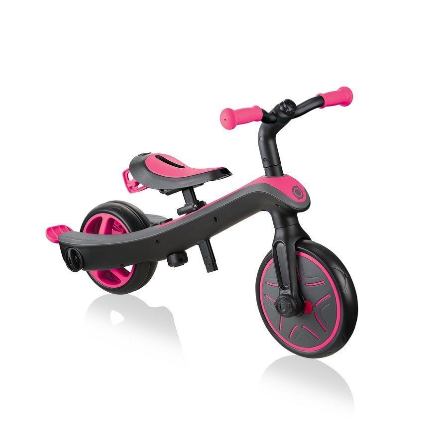 vaikiškas dviratukas-triratukas (4)