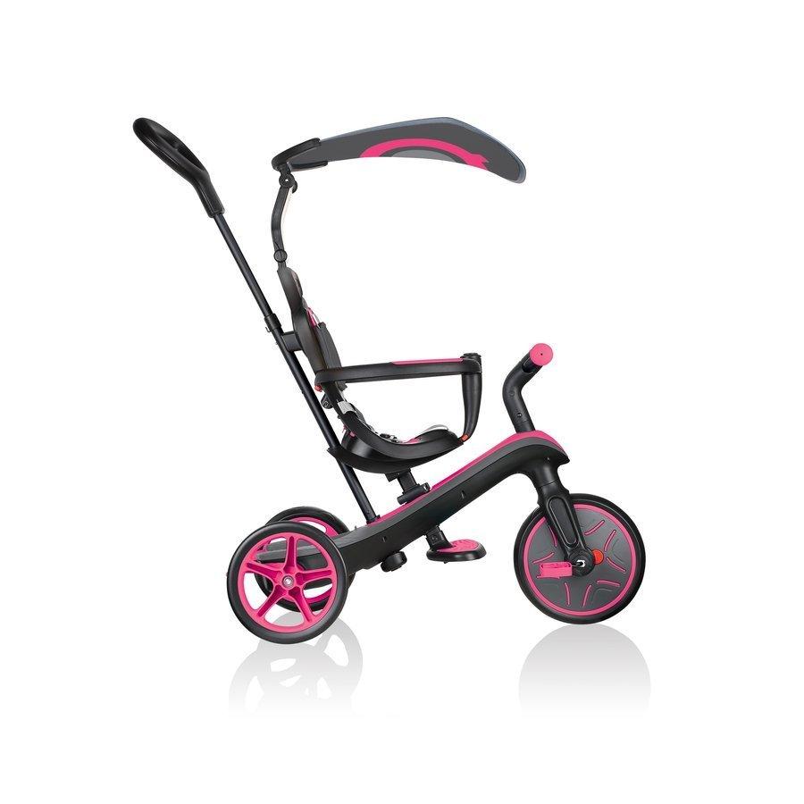 vaikiškas dviratukas-triratukas (5)
