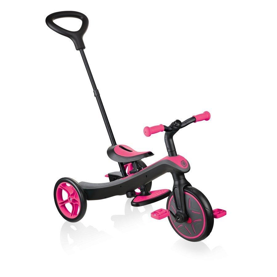 vaikiškas dviratukas-triratukas (6)