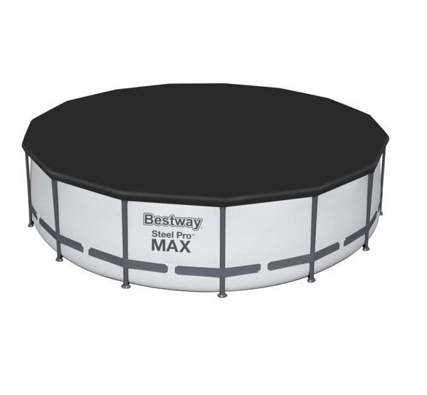 karkasinis-lauko-baseinas-bestway (4)